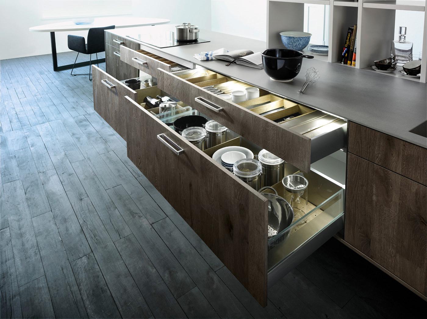 Individuelle küchenplanung  Küchenausstellung | Fritzsche Haustechnik Braunichswalde