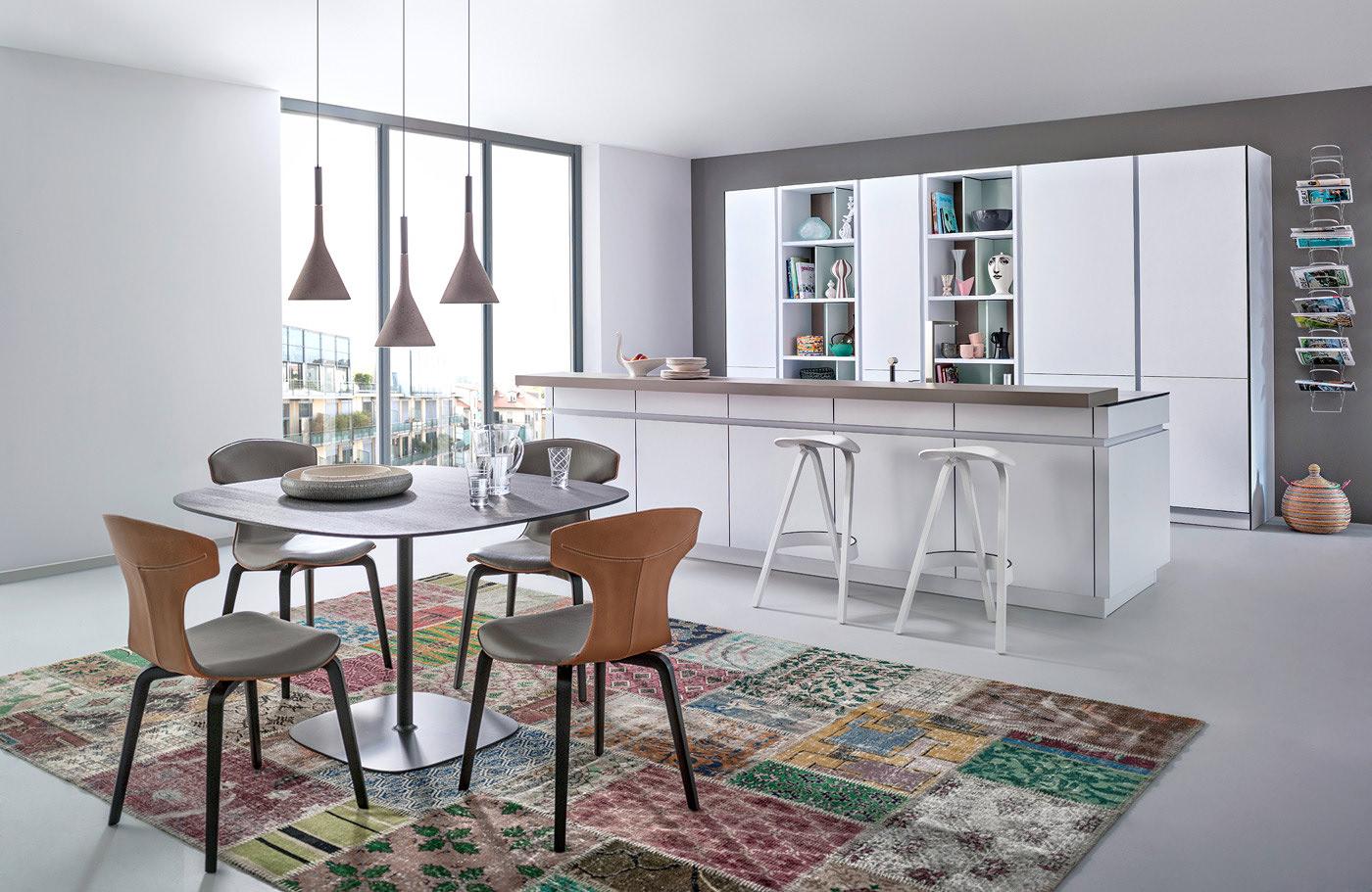 beautiful teppich für küche images - home design ideas - milbank.us - Teppiche Für Die Küche
